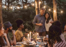 Top 10 Easy Camping Dinner Ideas You Can Use!