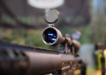 How to Select the Best Hunting Scope – The Guideline