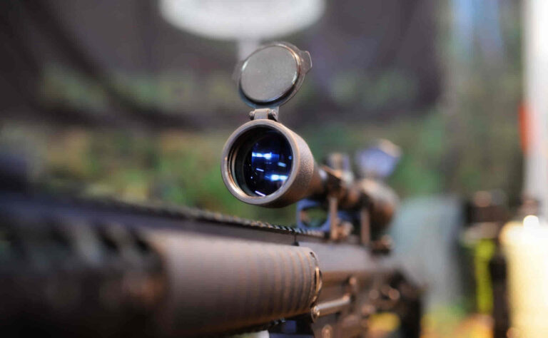 how-to-select-the-best-hunting-scope-the-guideline
